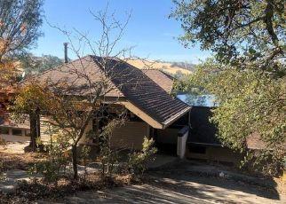 Casa en Remate en Copperopolis 95228 BRET HARTE DR - Identificador: 4492521496