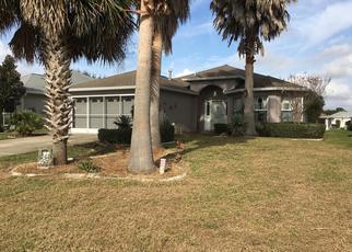 Casa en Remate en Ocala 34481 SW 93RD CIR - Identificador: 4492546459