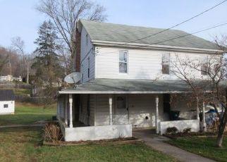 Casa en Remate en Reinholds 17569 ADAMSTOWN RD - Identificador: 4492567931