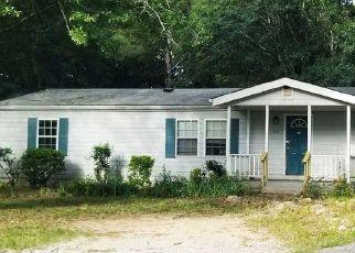Casa en Remate en Jackson 30233 HARKNESS RD - Identificador: 4492607782