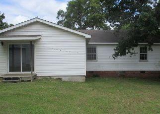 Casa en Remate en Augusta 30906 SHELBY DR - Identificador: 4492610851