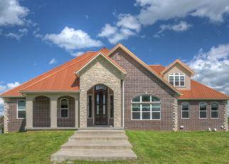 Casa en Remate en Diamond 64840 COUNTY ROAD 130 - Identificador: 4492619156