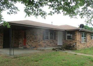 Casa en Remate en Nashoba 74558 STATE HIGHWAY 144 - Identificador: 4492639306