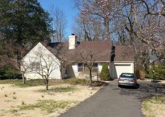 Casa en Remate en Jenkintown 19046 CAROL RD - Identificador: 4492662979