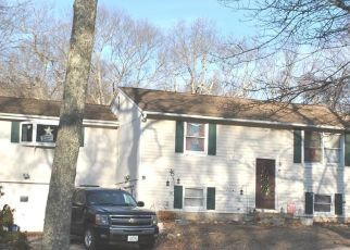 Casa en Remate en Charlestown 02813 ROSS HILL RD - Identificador: 4492664721