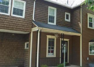 Casa en Remate en Bethlehem 18017 HAMILTON AVE - Identificador: 4492668207