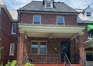Casa en Remate en Washington 20011 3RD ST NW - Identificador: 4492682675