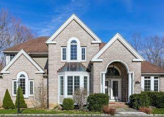 Casa en Remate en Weston 06883 CHURCH LN - Identificador: 4492703251