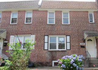 Casa en Remate en Crum Lynne 19022 TOLL ST - Identificador: 4492705891