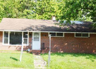 Casa en Remate en District Heights 20747 BOONES LN - Identificador: 4492713322