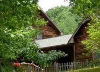 Casa en Remate en Valatie 12184 HENNETT RD - Identificador: 4492723852