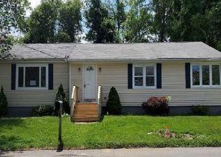 Casa en Remate en Methuen 01844 DERRY RD - Identificador: 4492739160