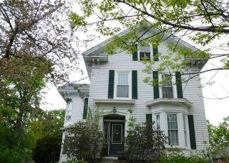 Casa en Remate en Dover Foxcroft 04426 ESSEX ST - Identificador: 4492759309