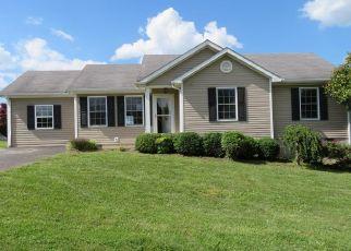 Casa en Remate en Mount Sterling 40353 MALLARD DR - Identificador: 4492767642