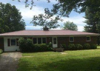 Casa en Remate en Hustonville 40437 GREG DR - Identificador: 4492768966
