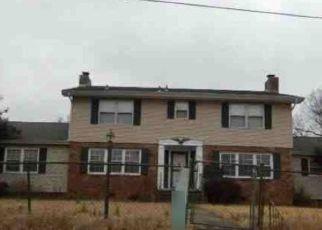 Casa en Remate en Barlow 42024 GREENLAWN RD - Identificador: 4492770712
