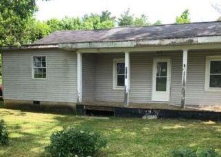 Casa en Remate en Flemingsburg 41041 POPLAR PLAINS RD - Identificador: 4492771133