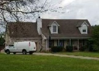 Casa en Remate en Shepherdsville 40165 WINDY RIDGE RD - Identificador: 4492774199