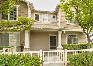 Casa en Remate en Anaheim 92805 E BROADWAY - Identificador: 4492789990