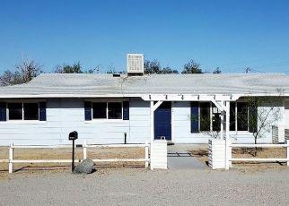 Casa en Remate en Trona 93562 4TH ST - Identificador: 4492791731