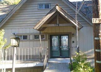 Casa en Remate en Lake Arrowhead 92352 STATE HIGHWAY 173 - Identificador: 4492796992