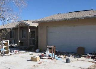 Casa en Remate en Jean 89019 SIOUX ST - Identificador: 4492797418
