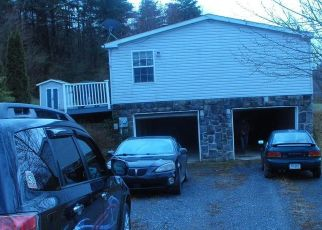 Casa en Remate en Fishertown 15539 JOEL LN - Identificador: 4492819311