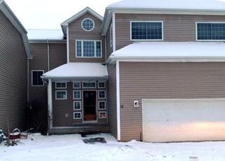 Casa en Remate en Ithaca 14850 OBSERVATORY CIR - Identificador: 4492830716