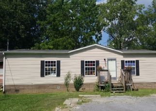 Casa en Remate en Craigsville 26205 FIRETOWER RD - Identificador: 4492880635