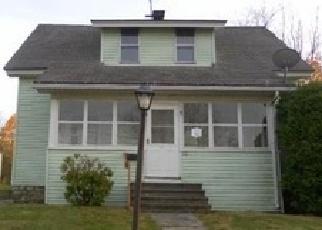 Casa en Remate en Auburn 01501 BERLIN ST - Identificador: 4492901664