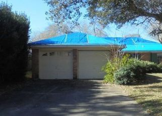 Casa en Remate en Angleton 77515 N REMINGTON DR - Identificador: 4492923109