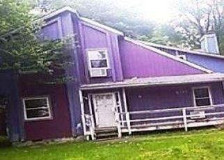 Casa en Remate en Tobyhanna 18466 FAIRHAVEN DR - Identificador: 4493097877