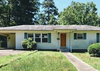 Casa en Remate en Gilmer 75644 BROOKSY ST - Identificador: 4493149557