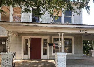Casa en Remate en Breckenridge 76424 W WALKER ST - Identificador: 4493151297