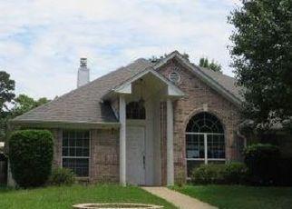Casa en Remate en Tyler 75707 OAK BND - Identificador: 4493155238