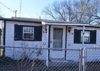 Casa en Remate en Graford 76449 EBNER ST - Identificador: 4493156559