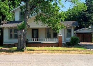 Casa en Remate en Leonard 75452 E HOUSTON ST - Identificador: 4493157433