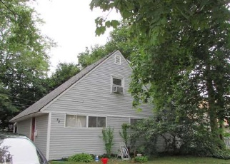 Casa en Remate en Levittown 11756 JUPITER LN - Identificador: 4493208681