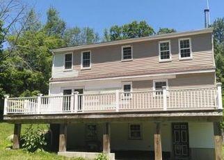 Casa en Remate en Terryville 06786 BEMIS ST - Identificador: 4493224891