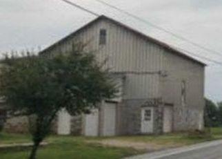 Casa en Remate en Thomasville 17364 LINCOLN HWY - Identificador: 4493234519