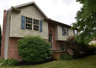 Casa en Remate en Spring Grove 17362 THOMAN DR - Identificador: 4493235842