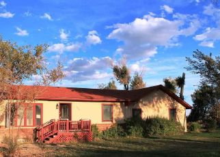 Casa en Remate en Pavillion 82523 STATE HIGHWAY 133 - Identificador: 4493241526