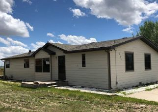 Casa en Remate en Gillette 82718 CHERYL AVE - Identificador: 4493243270