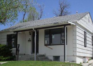 Casa en Remate en Casper 82601 S JACKSON ST - Identificador: 4493244596