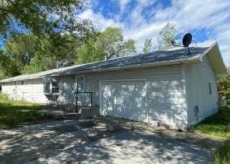 Casa en Remate en Riverton 82501 APODACA ST - Identificador: 4493246338