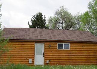 Casa en Remate en Sheridan 82801 OMARR AVE - Identificador: 4493247658