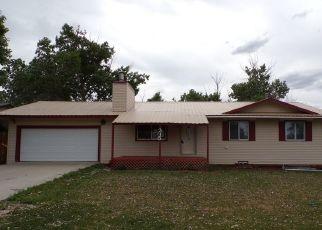 Casa en Remate en Wright 82732 HIGHRIDGE CIR - Identificador: 4493249407