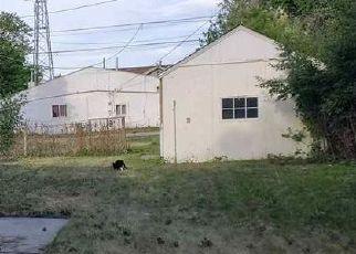 Casa en Remate en Wheatland 82201 12TH ST - Identificador: 4493250282