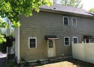 Casa en Remate en Blackstone 01504 CANAL ST - Identificador: 4493251155