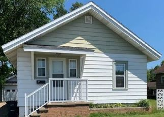Casa en Remate en Rhinelander 54501 BRUNER ST - Identificador: 4493262548